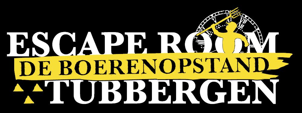 Logo-wit-geel-transparant-schaduw