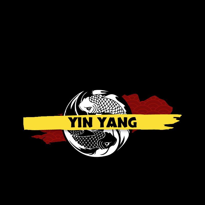 yin-yang-arrangement-escape-room-tubbergen-chinatown